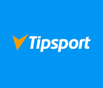 Tipsport casino