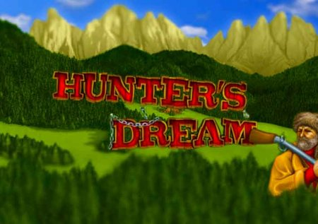 Hunters Dream 2