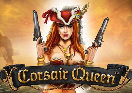 Corsair Queen